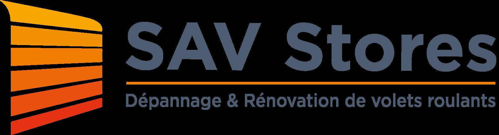 SAV Stores